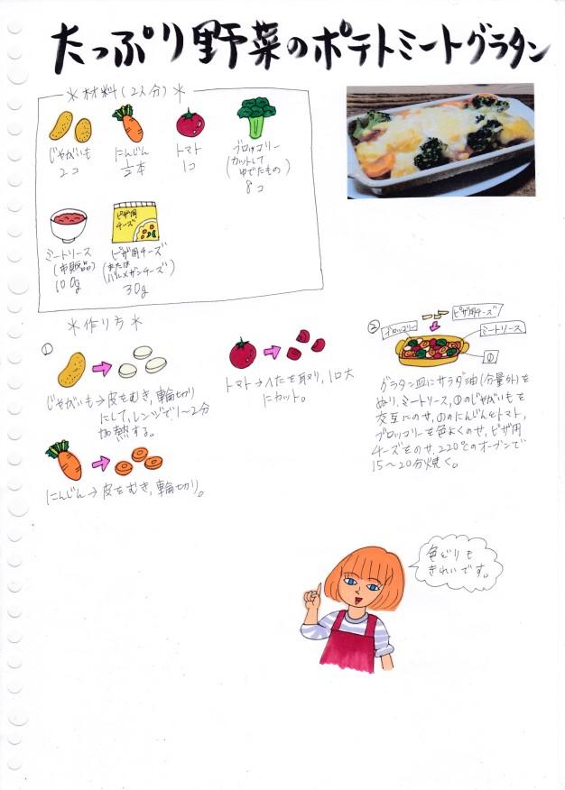 f:id:umenomi-gakuen:20200129163557j:plain