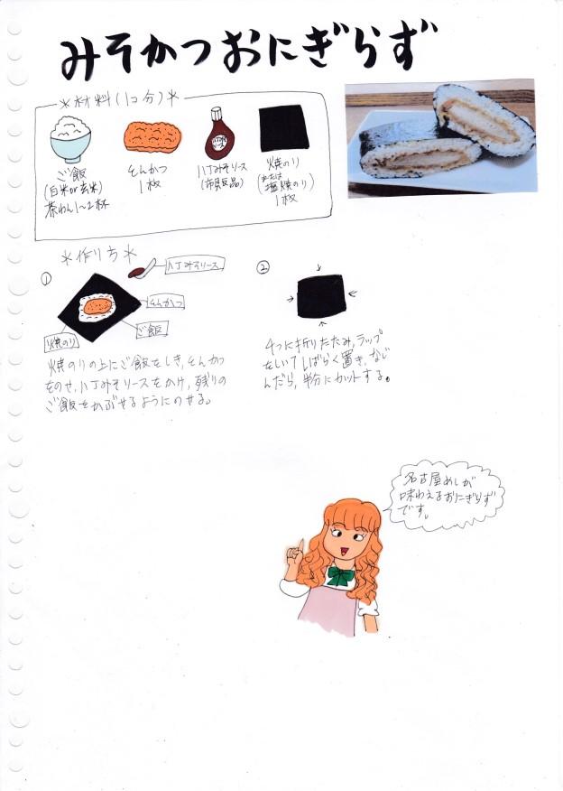 f:id:umenomi-gakuen:20200129164701j:plain