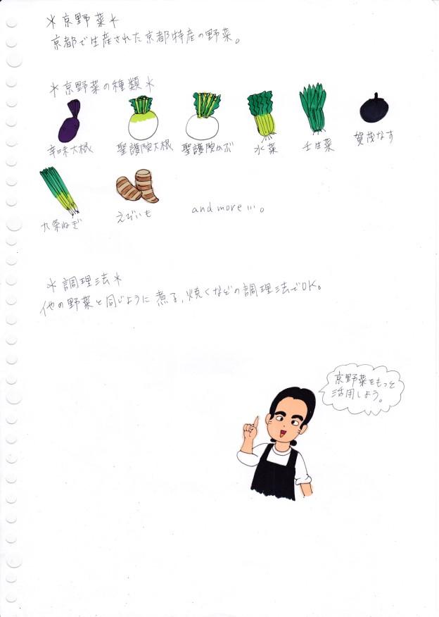 f:id:umenomi-gakuen:20200221232726j:plain