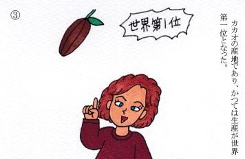 f:id:umenomi-gakuen:20200222191106j:plain