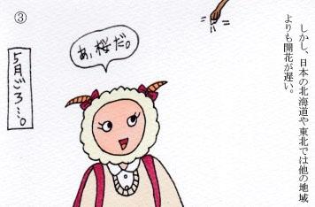 f:id:umenomi-gakuen:20200226193618j:plain