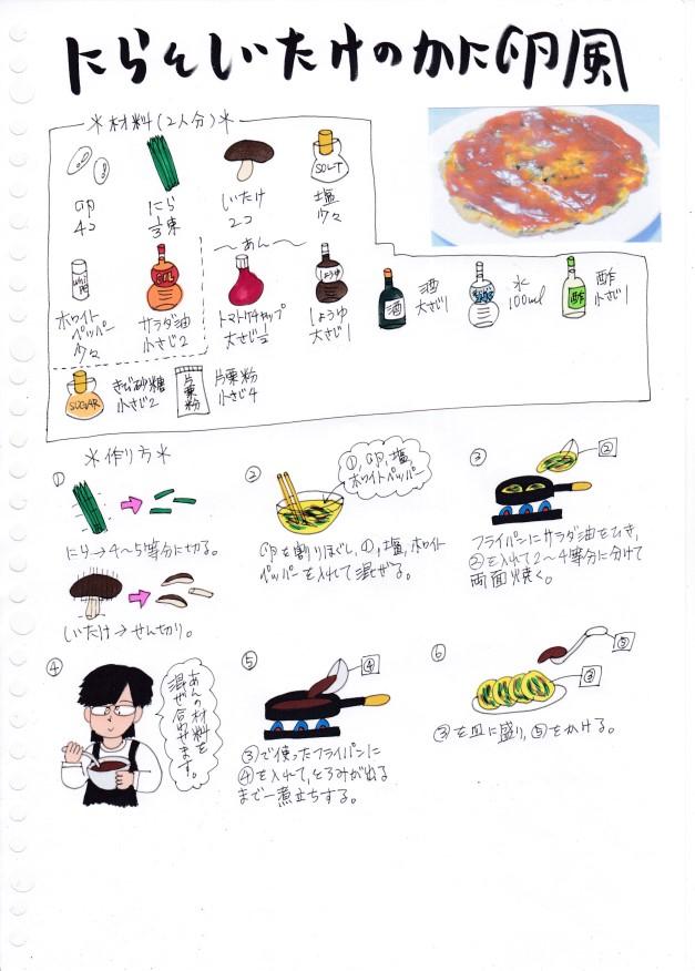 f:id:umenomi-gakuen:20200227025944j:plain