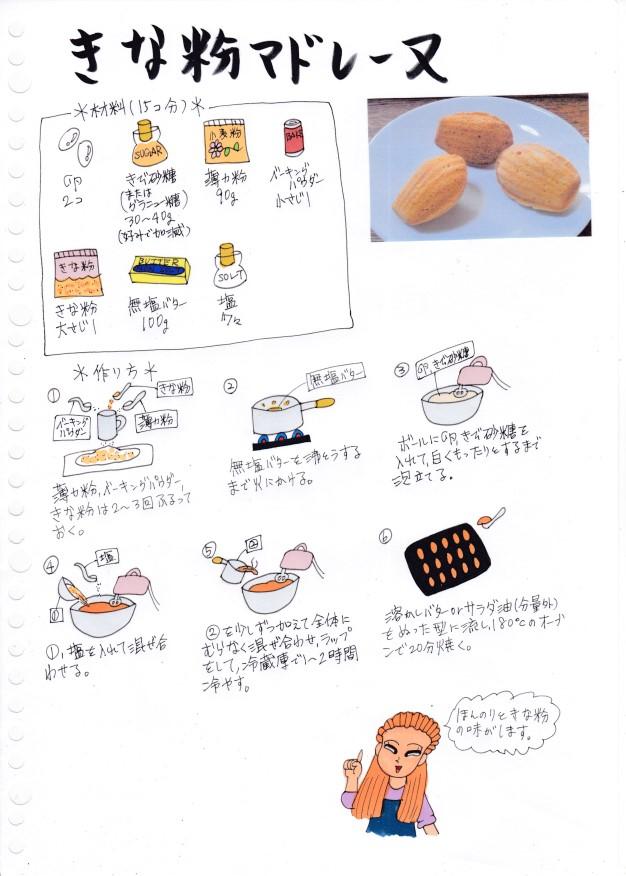 f:id:umenomi-gakuen:20200227030022j:plain