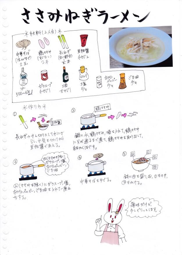 f:id:umenomi-gakuen:20200227030114j:plain