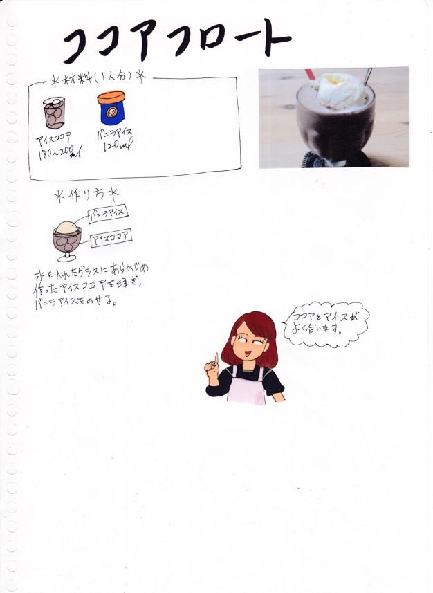 f:id:umenomi-gakuen:20200227030152j:plain