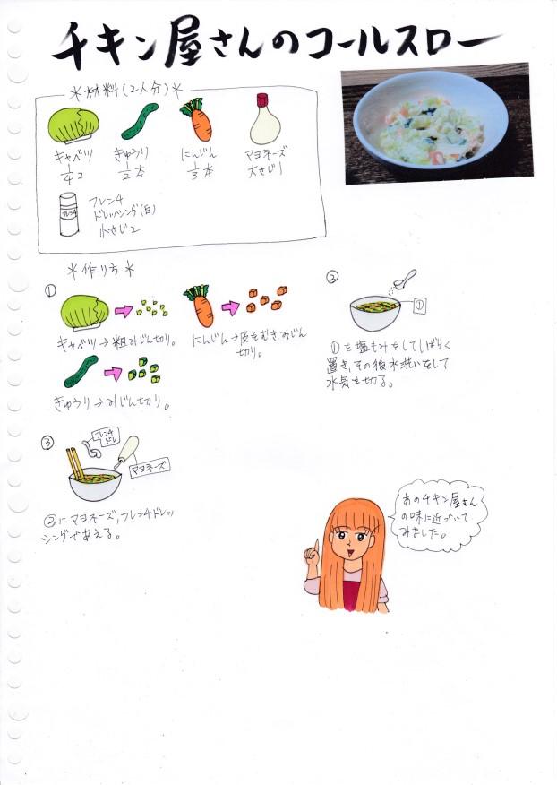 f:id:umenomi-gakuen:20200227030307j:plain