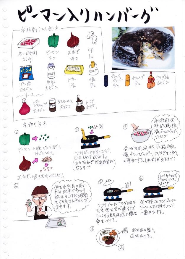 f:id:umenomi-gakuen:20200227030344j:plain