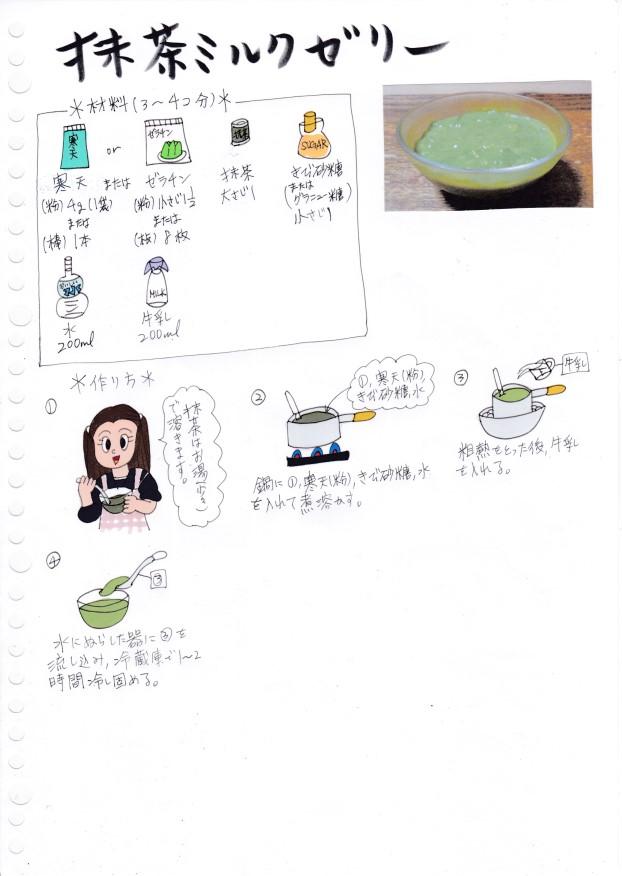 f:id:umenomi-gakuen:20200227030421j:plain