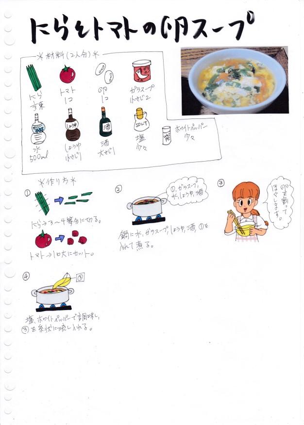 f:id:umenomi-gakuen:20200227030743j:plain