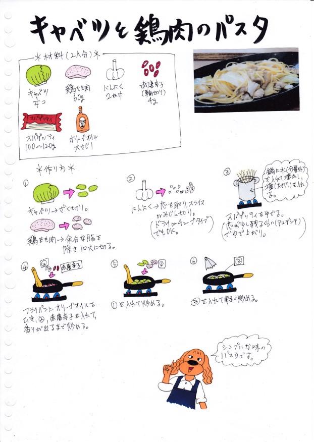 f:id:umenomi-gakuen:20200227031606j:plain