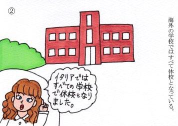 f:id:umenomi-gakuen:20200325192322j:plain