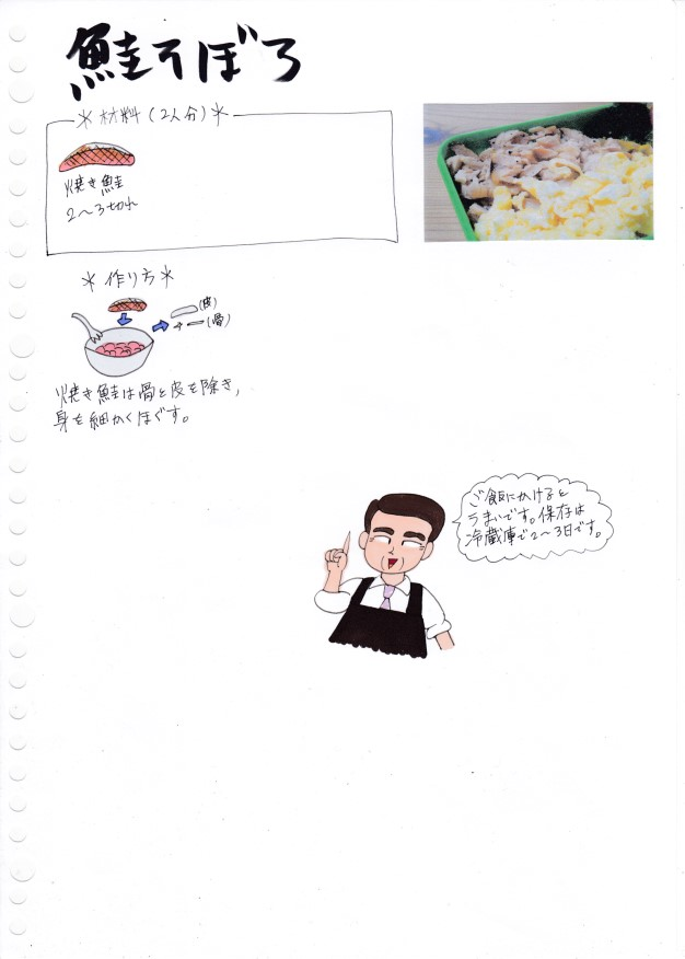 f:id:umenomi-gakuen:20200330234009j:plain