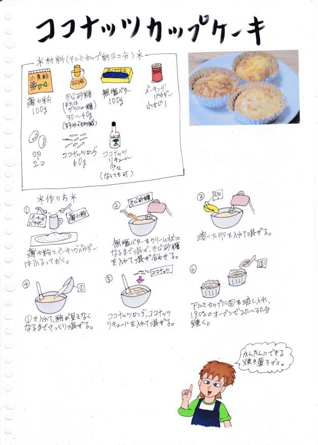 f:id:umenomi-gakuen:20200331014414j:plain