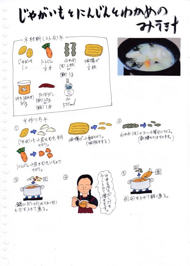 f:id:umenomi-gakuen:20200331015716j:plain