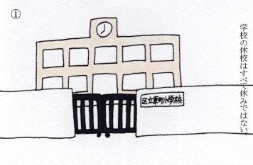 f:id:umenomi-gakuen:20200421175716j:plain