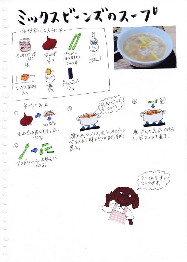 f:id:umenomi-gakuen:20200429120500j:plain