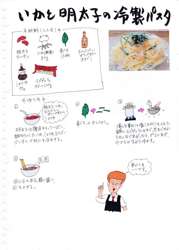 f:id:umenomi-gakuen:20200429134918j:plain