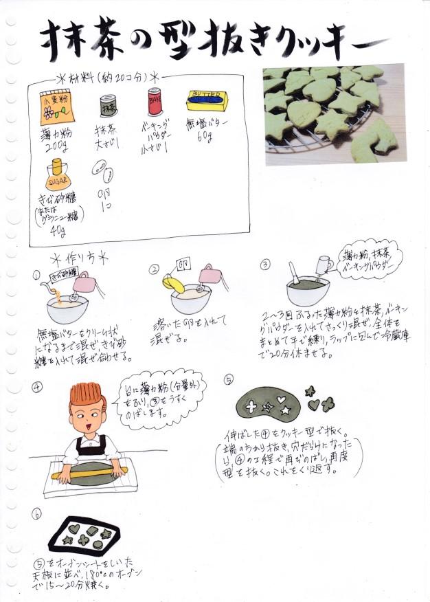 f:id:umenomi-gakuen:20200429151238j:plain