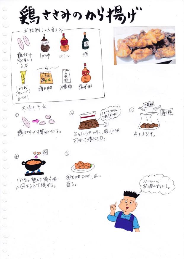 f:id:umenomi-gakuen:20200429152810j:plain