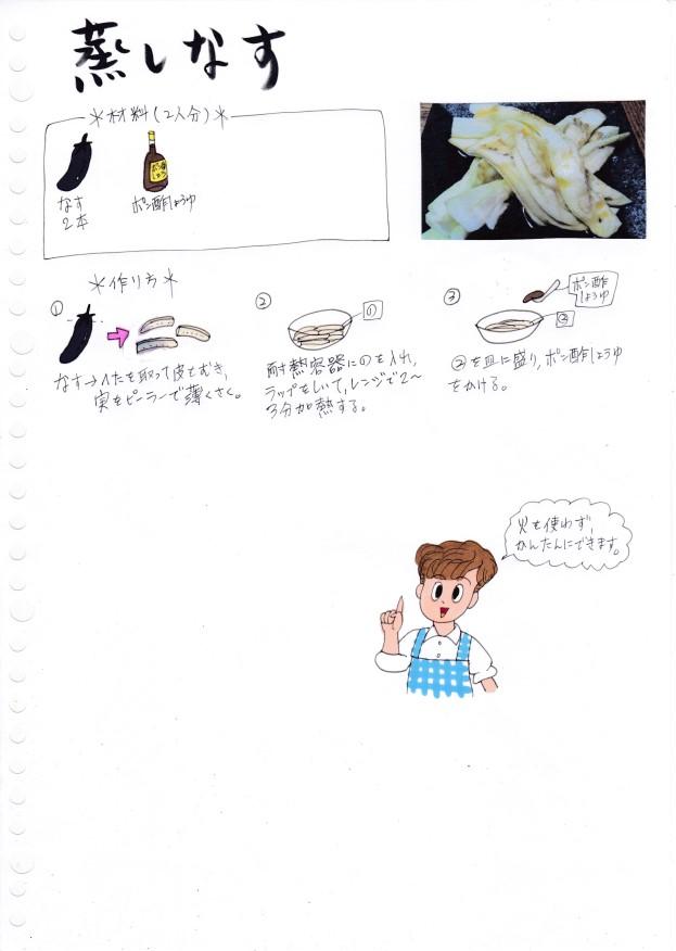 f:id:umenomi-gakuen:20200429155341j:plain