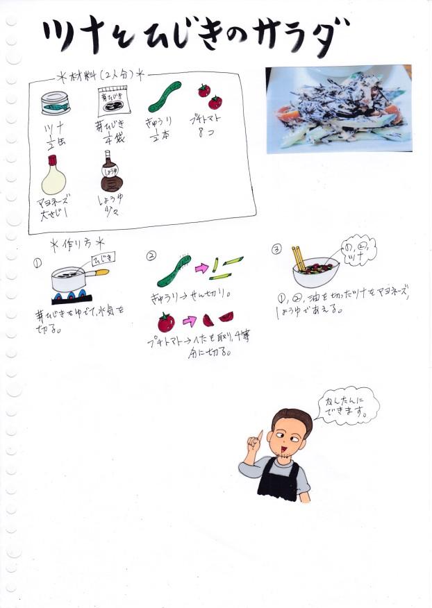 f:id:umenomi-gakuen:20200429160331j:plain