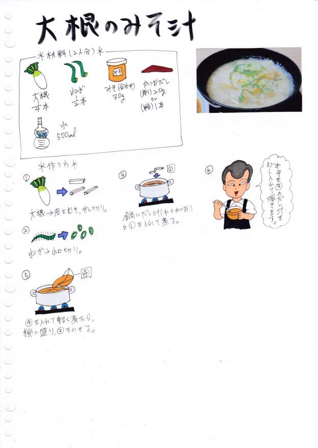 f:id:umenomi-gakuen:20200429161819j:plain