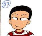 f:id:umenomi-gakuen:20200516163837j:plain