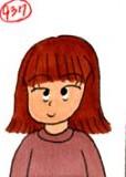 f:id:umenomi-gakuen:20200516164421j:plain