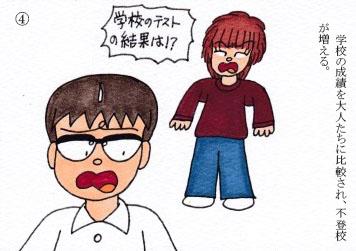 f:id:umenomi-gakuen:20200519164808j:plain