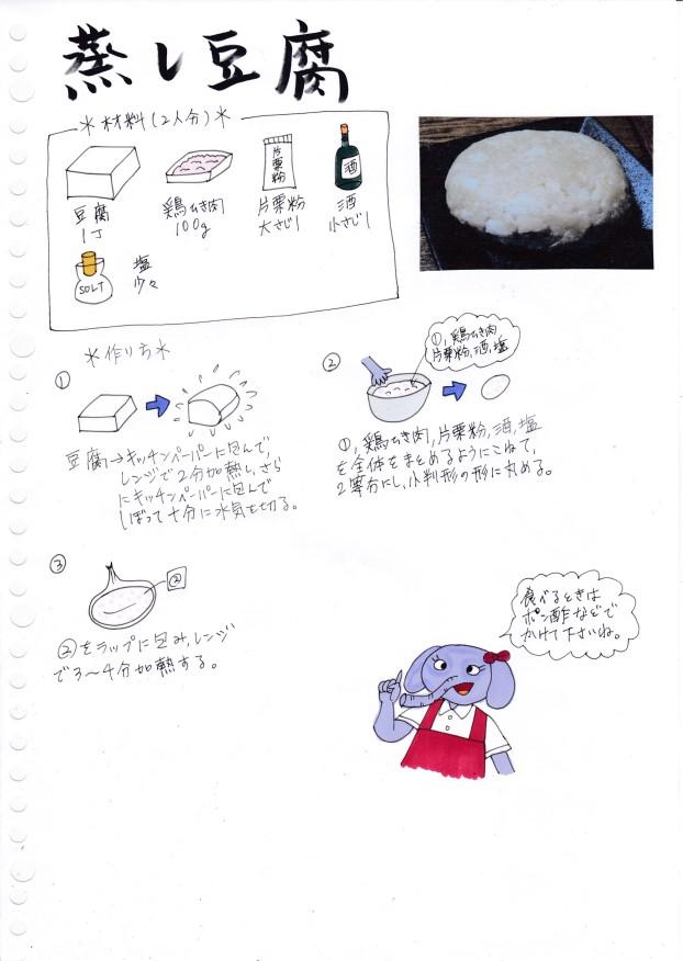 f:id:umenomi-gakuen:20200530103803j:plain