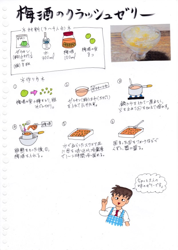 f:id:umenomi-gakuen:20200530110729j:plain