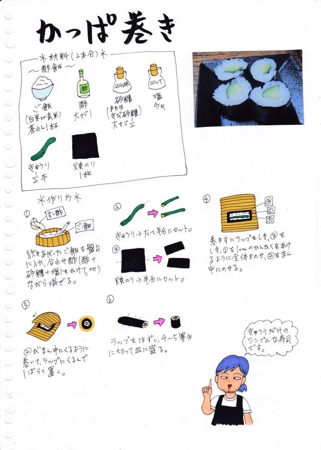 f:id:umenomi-gakuen:20200530112901j:plain