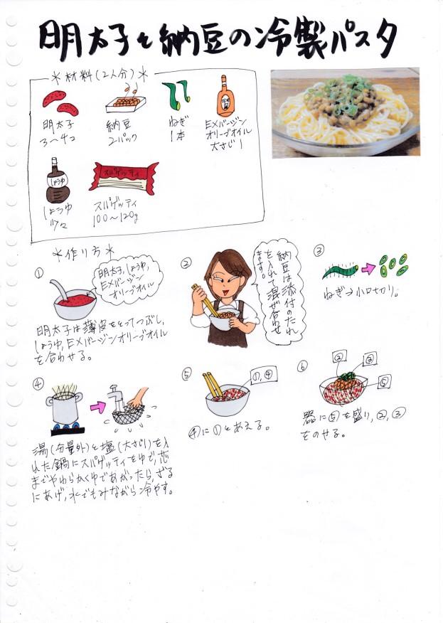 f:id:umenomi-gakuen:20200530114701j:plain