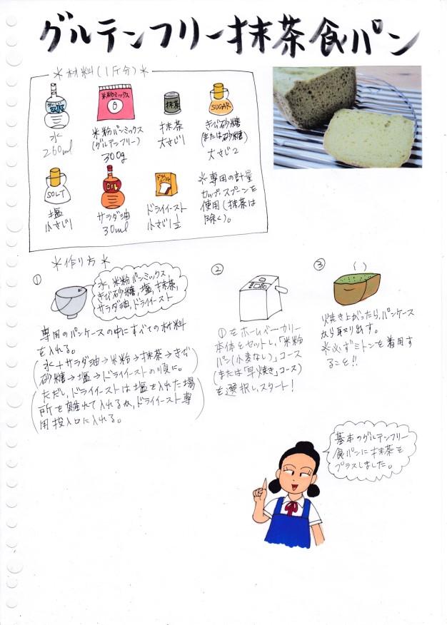 f:id:umenomi-gakuen:20200530162652j:plain
