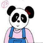 f:id:umenomi-gakuen:20200613173739j:plain