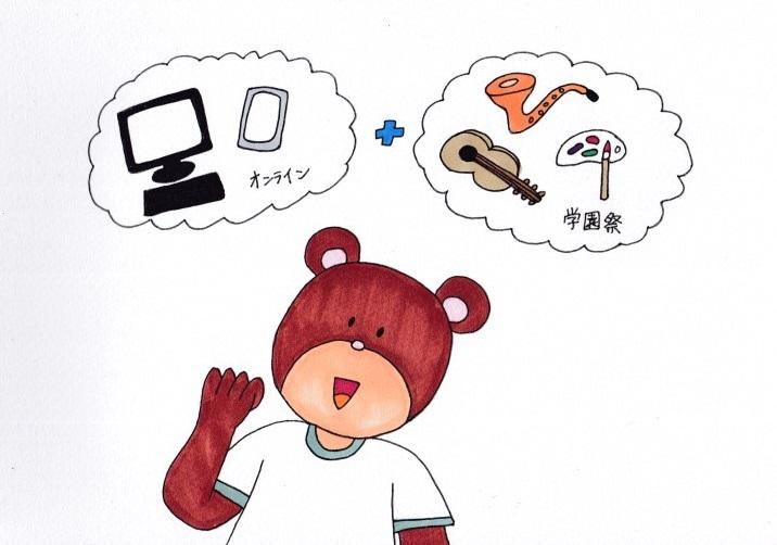 f:id:umenomi-gakuen:20200622185749j:plain
