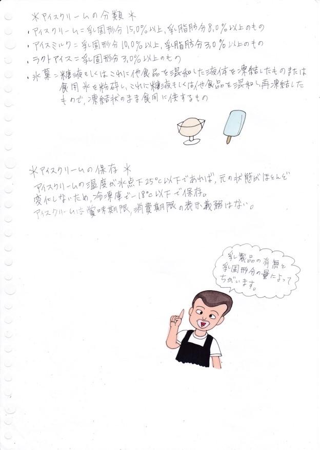 f:id:umenomi-gakuen:20200630022605j:plain