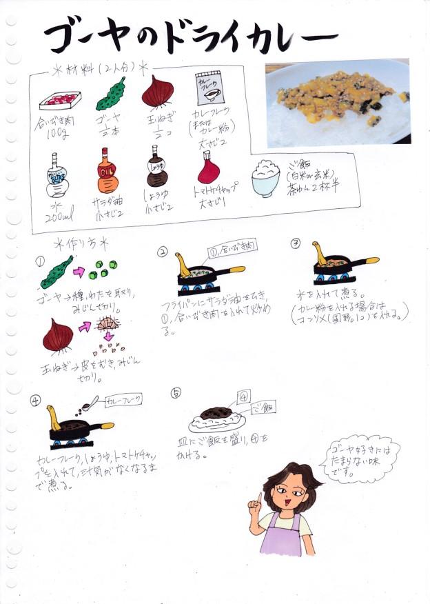 f:id:umenomi-gakuen:20200630092509j:plain