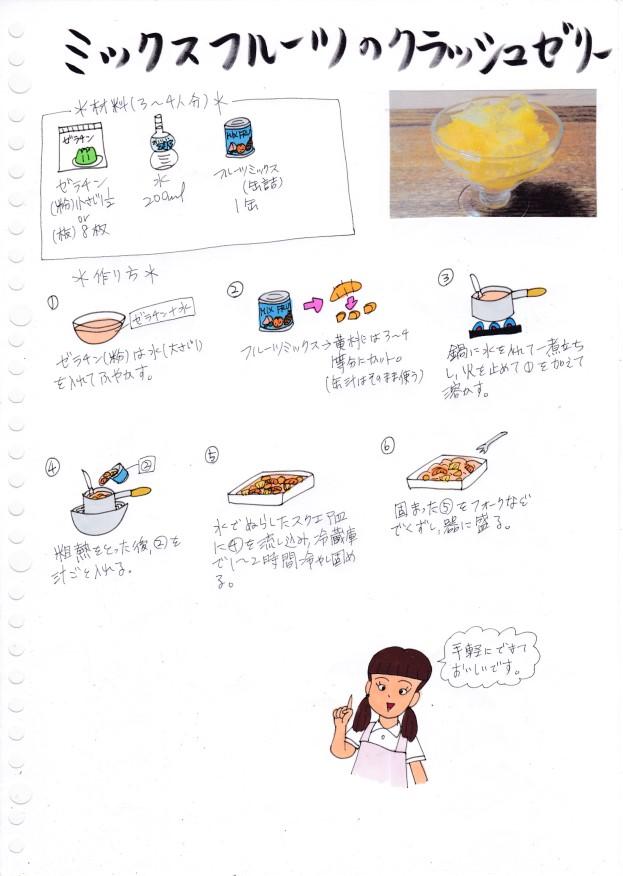f:id:umenomi-gakuen:20200630100047j:plain