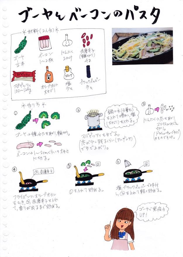 f:id:umenomi-gakuen:20200630102220j:plain