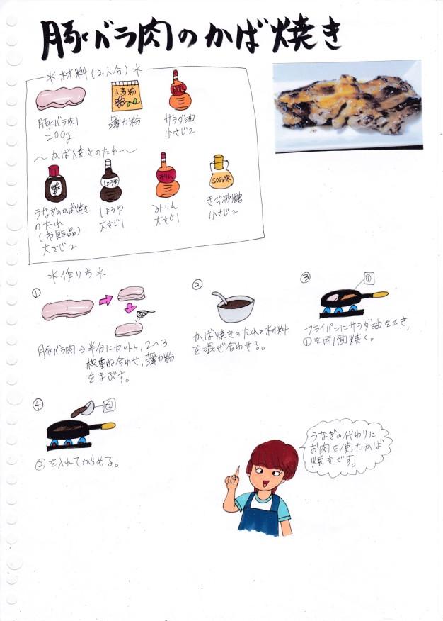 f:id:umenomi-gakuen:20200630125249j:plain