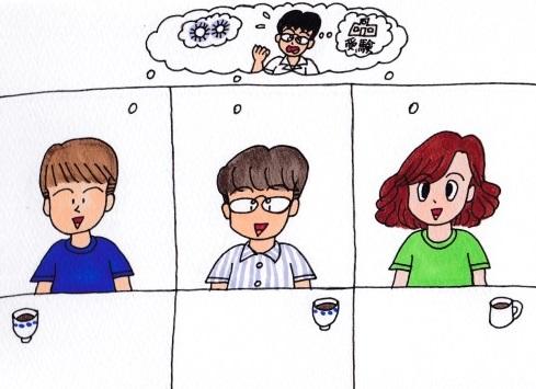 f:id:umenomi-gakuen:20200727140510j:plain