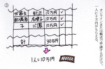 f:id:umenomi-gakuen:20200729113544j:plain