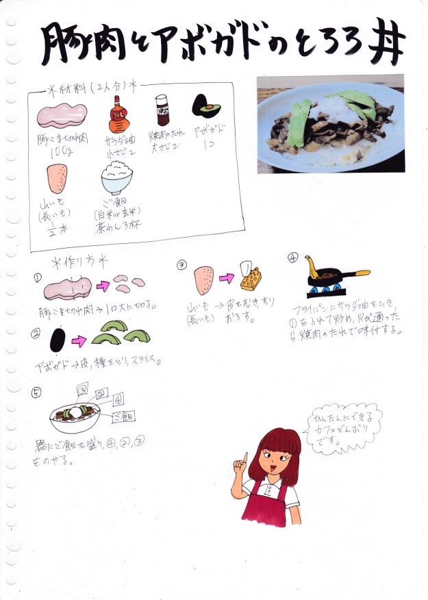 f:id:umenomi-gakuen:20200730113921j:plain