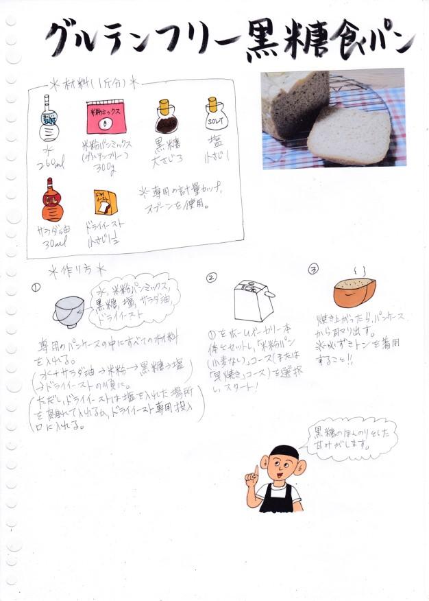 f:id:umenomi-gakuen:20200730144313j:plain