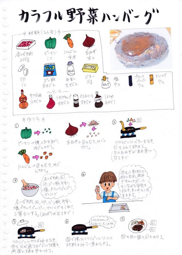 f:id:umenomi-gakuen:20200730162432j:plain