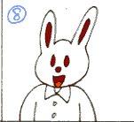 f:id:umenomi-gakuen:20200818163426j:plain