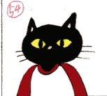 f:id:umenomi-gakuen:20200818180450j:plain