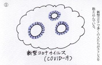 f:id:umenomi-gakuen:20200830193214j:plain