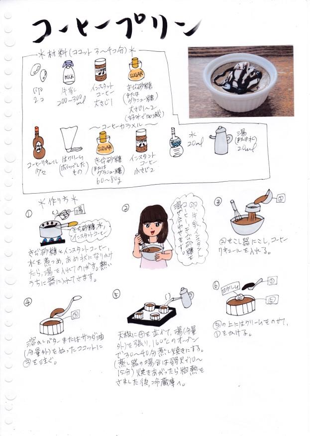 f:id:umenomi-gakuen:20200831104719j:plain